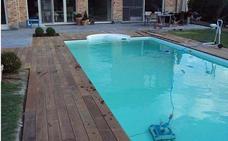 Tecnicalor, los mayores expertos en piscinas