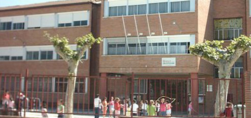IU denuncia «trato de favor, privilegios y favoritismo» de la Junta a la educación concertada frente a la pública en Arévalo