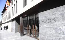 El Supremo inadmite el recurso del vecino de Íscar condenado por abusos sexuales sobre una niña de 6 años