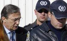 Estrasburgo condena a Portugal por un caso de pederastia en un orfanato público