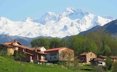Descubre los Picos de Europa a través de la ruta del Cares