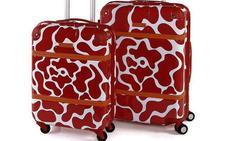 Las recomendaciones de la OCU para elegir el mejor equipaje de cabina