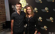 El festival de cortos Rueda con Rueda pone el foco en el público joven