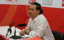 El PSOE se suma a IU en la defensa de la educación pública en Arévalo