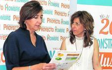 Más de un centenar de menores reciben tratamiento en Valladolid por su adicción al cannabis