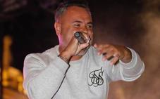 Juan Magán le pone el acento a la agenda musical del fin de semana en Valladolid