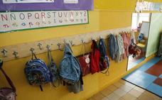 Estos son los centros educativos más demandados en Segovia