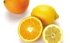 Naranjas y limones, desde siempre