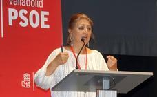 El PSOE solo se plantea hablar de una moción de censura si no se asumen responsabilidades por Meseta Ski