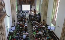 La cumbre sobre el desarrollo sostenible reúne a 400 expertos