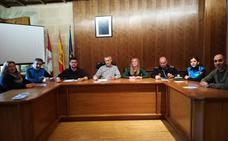 La Policía de Alba de Tormes y Terradillos muestra la eficacia del programa Agente Tutor