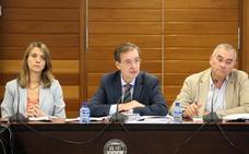 El CES pide más inversión pública y políticas de empleo contra el «declive demográfico» rural
