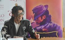 El alma de Michael Jackson sobrevolará el Teatro Calderón en septiembre