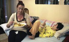 Padres de niños con discapacidad se unen para evitar el cierre de los centros de educación especial