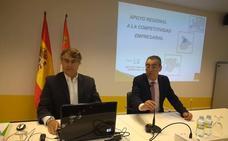 La lanzadera financiera regional aporta 302 millones a Salamanca