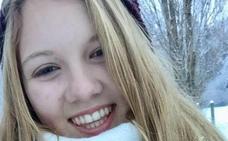 Una adolescente fallece intoxicada por un tampón