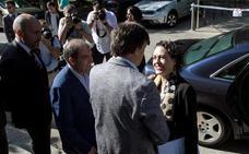 Los autónomos de Castilla y León declaran ingresos casi ocho mil euros inferiores a los asalariados