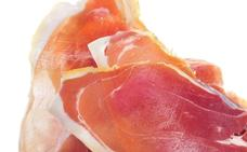Carrefour retira jamones por una alerta sanitaria