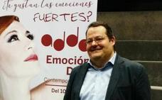 El vallisoletano Francisco Lorenzo Fraile, nuevo director del Centro Nacional de Difusión Musical