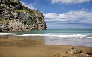 El Norte te ofrece este verano toda la información de última hora sobre el estado de tus playas preferidas en infoPlayas