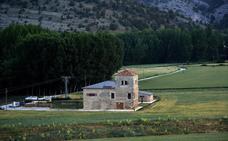 La Casa del Parque del Sabinar acogerá los campamentos de verano 'Mediterraneamos'