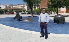 El alcalde de La Cistérniga asegura que la UDEF no le ha pedido «absolutamente nada»