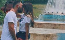 Chabelita y Alberto Isla bautizarán el 7 de julio a su hijo