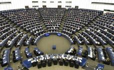La mesa de la Eurocámara rechaza un mayor control sobre los gastos de los eurodiputados