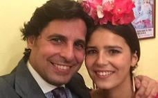 Cayetana Rivera suspende Selectividad por segunda vez