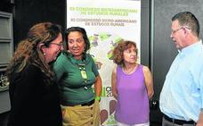 El ministro de Agricultura inaugurará en Segovia el Congreso de Estudios Rurales