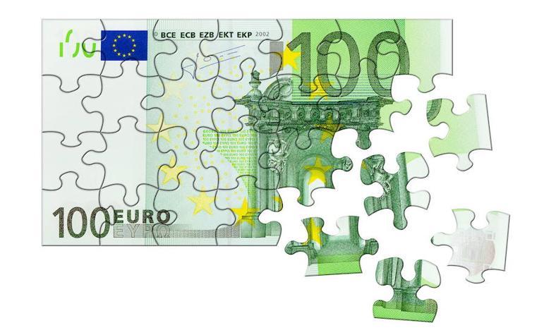 ¿Qué supone un aval de 100 millones para una ciudad como Valladolid?