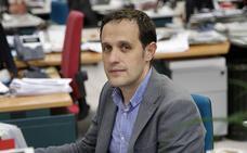 Deja tus preguntas para el alcalde de Matapozuelos