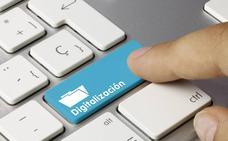 La digitalización de las empresas, clave para luchar contra la despoblación