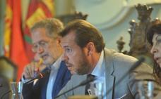 El Ayuntamiento de Valladolid dispondrá de un servicio para afectados de iDental