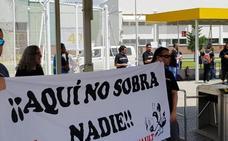 CGT convoca el sábado la primera jornada de huelga en Renault