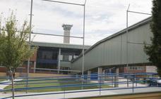 El Gobierno abre la puerta para trasladar a Santi Potros a las cárceles del País Vasco