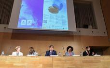 «La gente no se da cuenta del alcance» de algunos logros de la biología molecular española