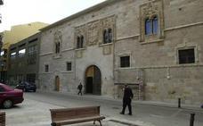 Condenado a 30 años por agresión sexual y abusos continuados a sus hijas menores en Zamora