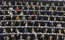 Una Eurocámara dividida aplaza a septiembre su posición sobre la directiva de derechos de autor