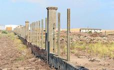 Las obras del centro de transportes de Medina arrancarán a final de año