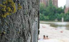 Las temperaturas subirán unos diez grados los próximos días en Castilla y León