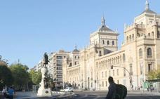 El Ayuntamiento de Valladolid activa la situación 1 preventiva por ozono