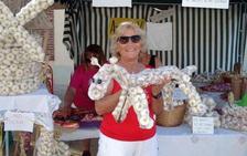 Folclore para la exaltación del ajo