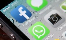 WhatsApp permite hacer un grupo en el que solo envían mensajes los administradores