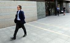 Un testigo declara que dos cargos del Eren diseñaron la trama eólica bajo las instrucciones de Delgado