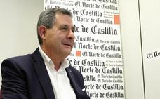 «Siempre hemos luchado para que la A-11 pase por Quintanilla»