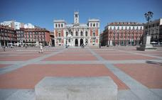 Más de 10.000 personas se inscribieron para votar los Presupuestos Participativos de Valladolid