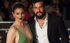 Mario Casas y Blanca Suárez no esconden su amor