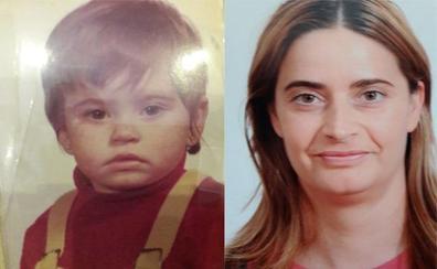 Una mujer de Ciudad Real busca a su madre biológica en Ávila tras descubrir que fue un bebé robado