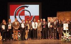 León rubricará los Premios de la Academia de Gastronomía